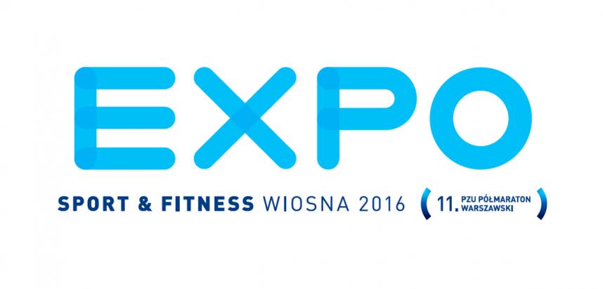3 kwietnia (niedziela) startuje 11. Półmaraton Warszawski. Zapraszamy na EXPO !