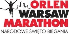 CELLFOOD zaprasza na EXPO podczas 4. ORLEN WARSAW MARATHON