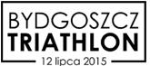 Triathlon Bydgoszcz 12 lipca 2015r.